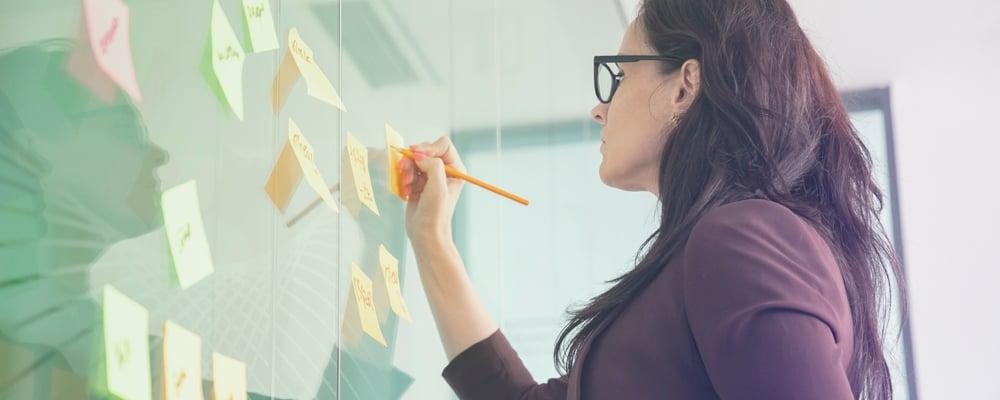 PowerData el valor de las decisiones data-driven