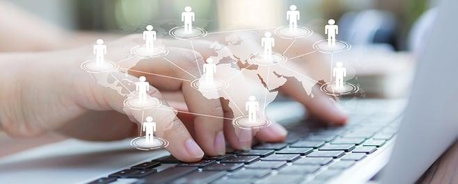 powerdata - el papel esencial de los datos