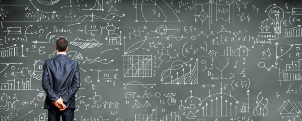 powerdata - Modelo data-driven: empresas que potencias sy cadena de valor
