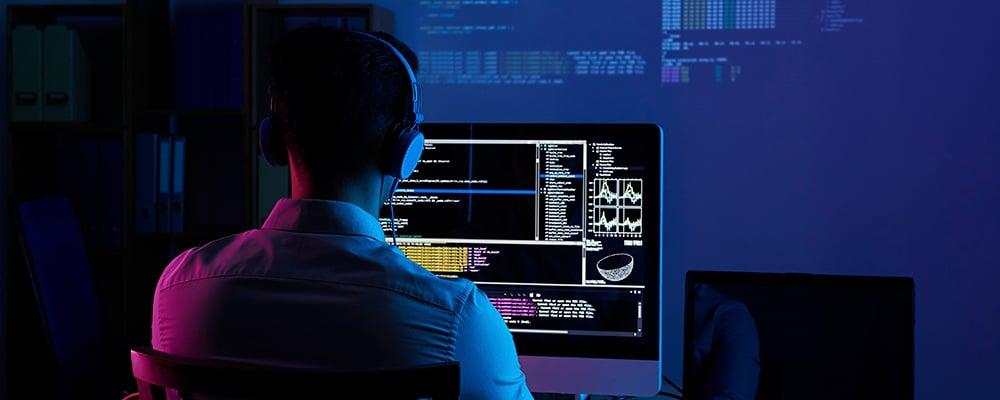 powerdata - Inteligencia artificial: oportunidad para empresas data-driven