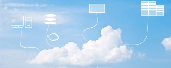 powerdata - Modernización de datos en la nube