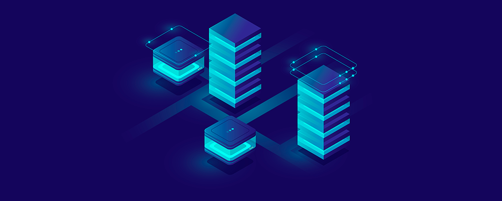5 razones por las que implementar DataOps en tu organización