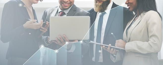 powerdata - Automatización más accesibilidad: el futuro de los datos