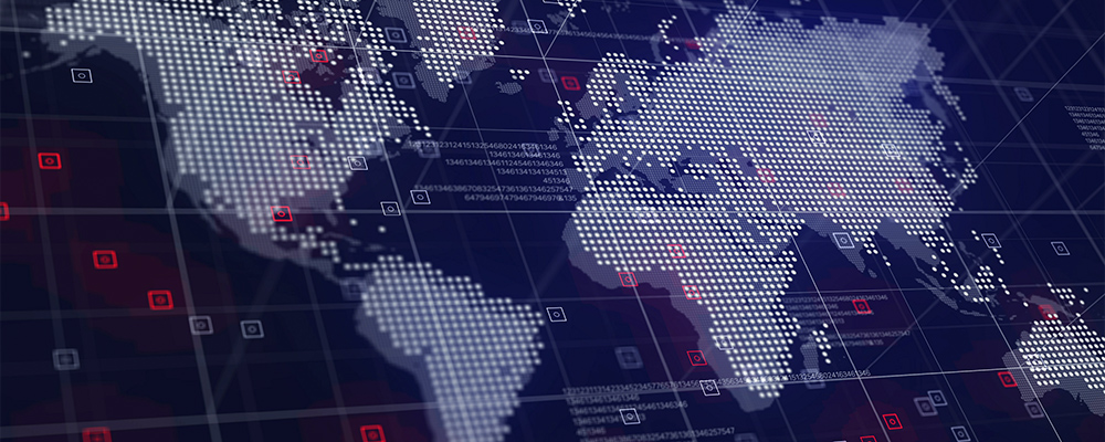 cloud computing a nivel mundial
