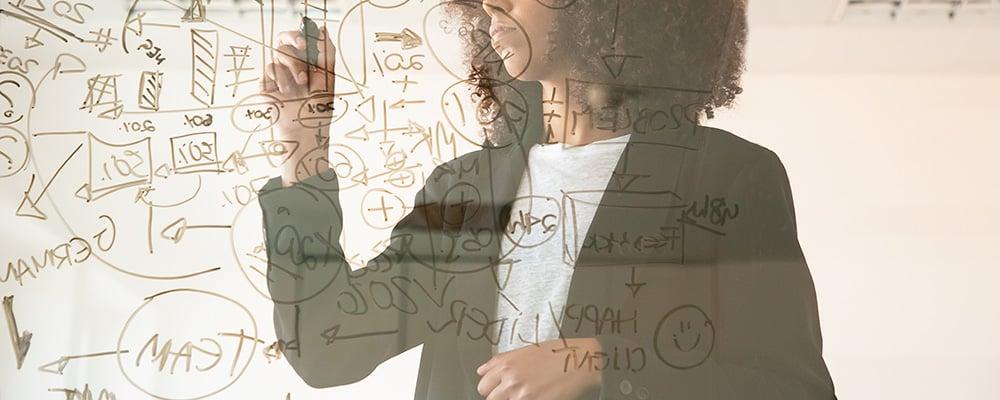 Powerdata - ¿Cómo trabajar el big data para estar más cerca del cliente?