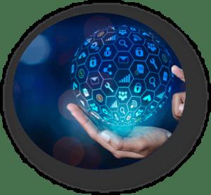 PowerData Sus resultados dependen de la calidad de datos de su data lake
