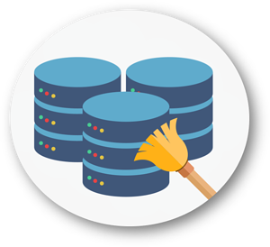 PowerData calidad de datos