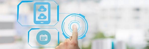 ventajas del cloud management