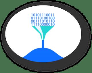 PowerData experiencia en data lake