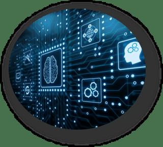PowerData campañas de marketing basándote en gestión de datos