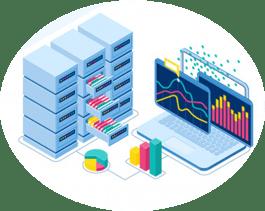 PowerData DataOps preparación de datos