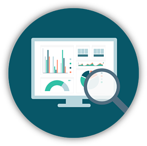 PowerData calidad del dato y su impacto en la experiencia del cliente
