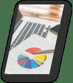 PowerData datos para empresas competitivas
