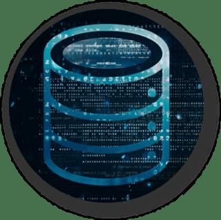 PowerData análisis de datos en empresa