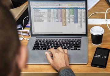 powerdata - Enfoque data-driven sin silos de datos