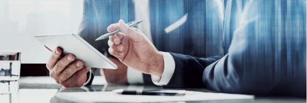 PowerData gestion de datos cloud-native