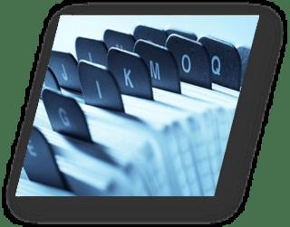 PowerData 3 pilares de la gestión de datos