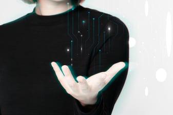 powerdata - principales aplicaciones de inteligencia artificial
