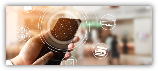 PowerData hub de datos en un mundo hibrido