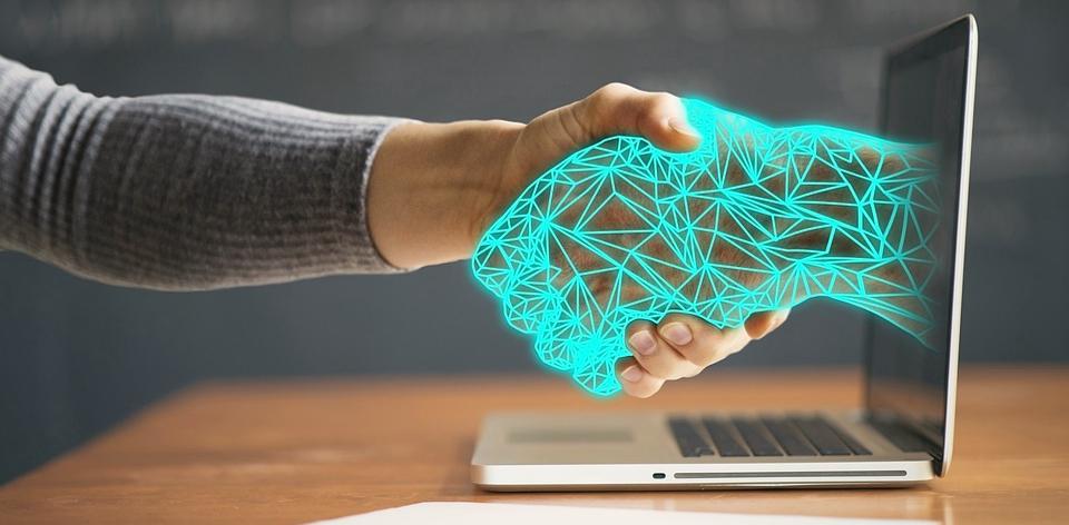 Powerdata Agilizar la innovación para satisfacer a los clientes