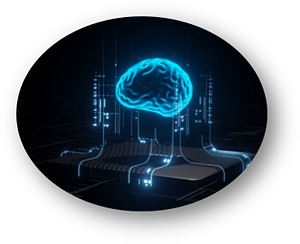 PowerData integracion de datos