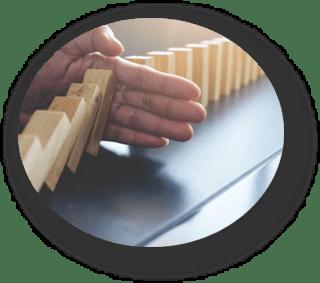 PowerData inteligencia artificial para gestión de datos