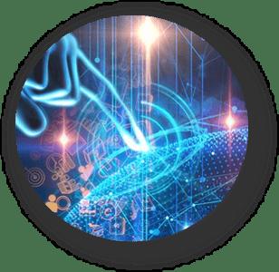 PowerData machine learning y gestión de datos
