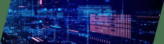 PowerData data migration cloud