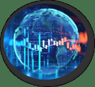 PowerData minería de datos y modelos predictivos