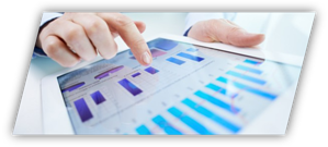 PowerData La modernización de la gestión de datos