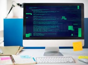 powerdata - eficiencia en la gestión de datos