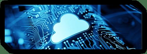 PowerData Buena estrategia de datos en la nube
