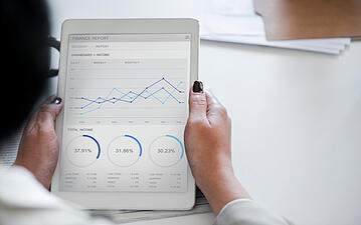powerdata - Big data en el marketing