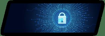PowerData prácticas de seguridad de datos en la nube