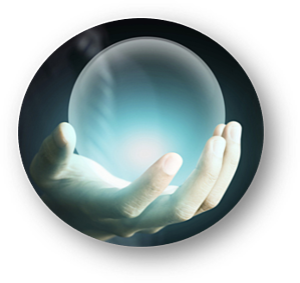 PowerData modelos predictivos