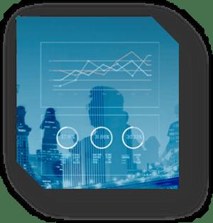 PowerData gestión de datos