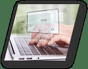 PowerData una empresa centrada en el cliente