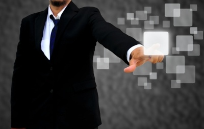Ventajas_claves_gestion_datos_multidominio.jpg