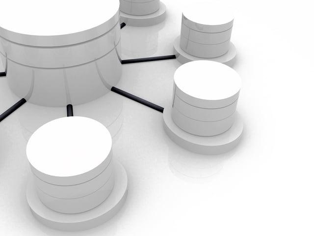 arquitectura_de_integracion.jpg
