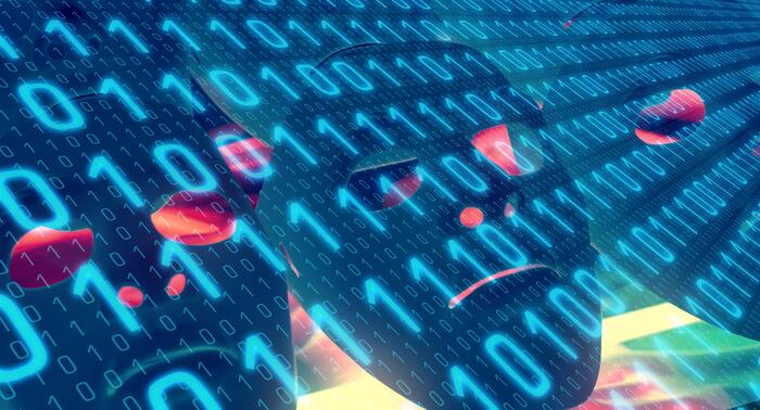 Data Masking o Enmascaramiento de Datos.jpg