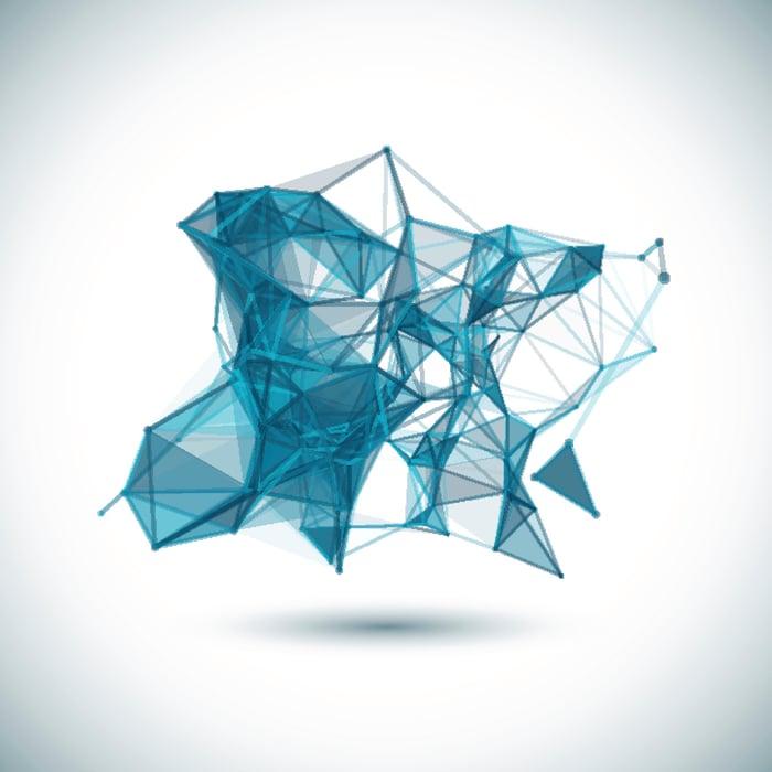 Data Modeling & Design