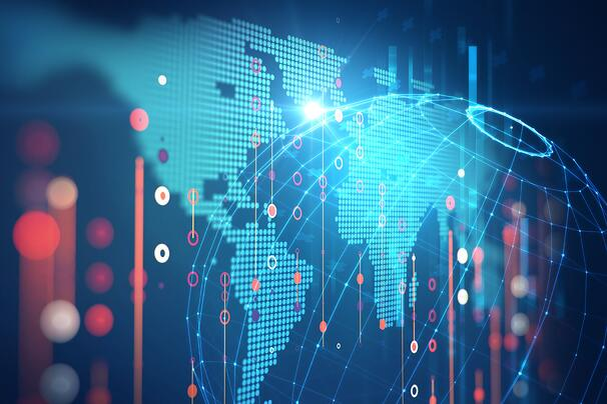 modelo de seguridad de datos