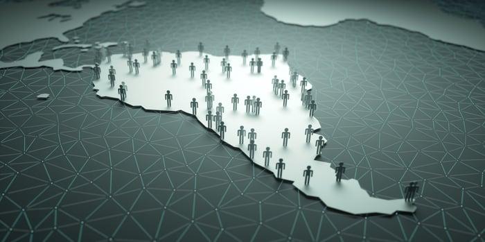 protección de datos personales en América Latina.jpg
