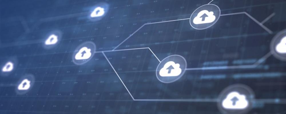 Powerdata Mejora el acceso a tus datos con una gestión inteligente de datos