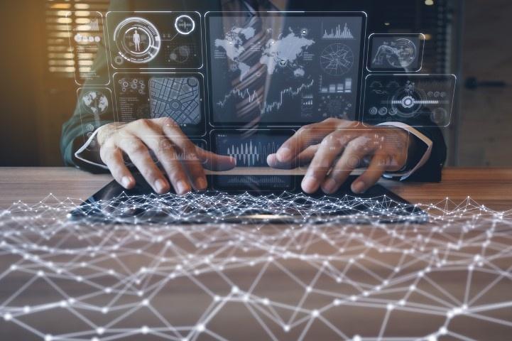 calidad de datos en sistemas informaticos