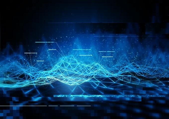 data lake vs big data