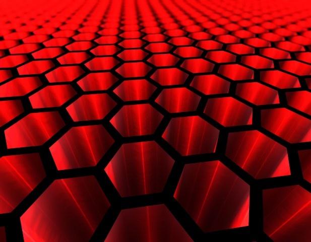hive big data