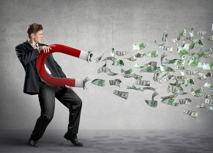 rentabilidad_financiera.jpg