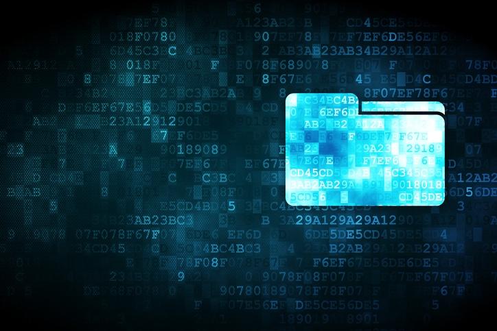 plataforma de gestión de datos