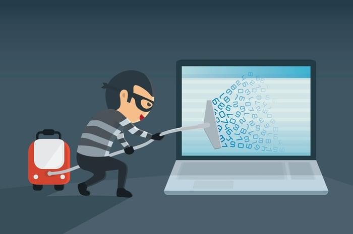 seguridad_en_base_de_datos.jpg